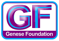 Genese Foundation